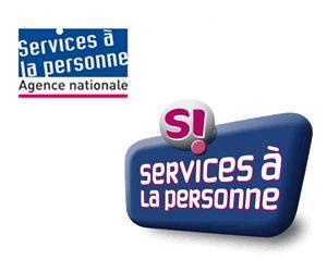 Illustration de l'article Brice Hortefeux et Laurent Wauquiez à l'ANSP