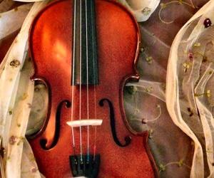 Illustration de l'article Louer un instrument de musique
