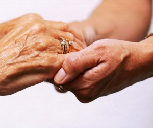 Illustration de l'article Bilan 2011 positif pour l'intermédiation dans les services à la personne
