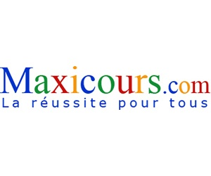 Illustration de l'article Maxicours.com gratuit pour tous les élèves élancourtois