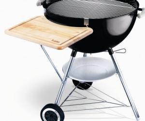 Illustration de l'article Dix excellentes recettes spécial barbecue, à découvrir