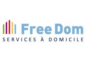 Illustration de l'article Free Dom' obtient la certification SGS QUALICERT