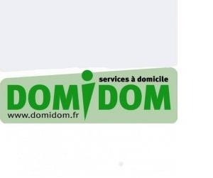Illustration de l'article Domidom reçoit la certification QUALICERT