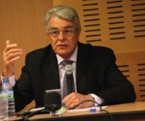 Illustration de l'article La réforme de l'apprentissage inquiète les CCI et une partie du MEDEF