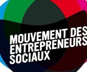 Illustration de l'article Le mouvement des Entrepreneurs Sociaux
