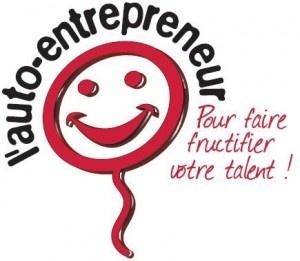 Illustration de l'article Statut d'auto-entrepreneur : les restrictions liées aux services à domicile