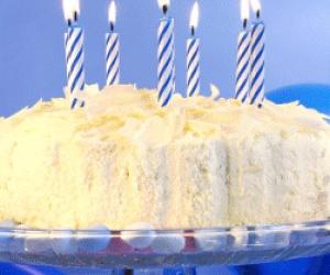 Illustration de l'article 1500 invités pour un anniversaire