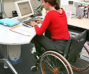 Illustration de l'article Redéfinition de l'aide à l'embauche pour les travailleurs handicapés