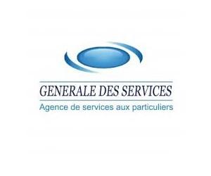 """Illustration de l'article Le réseau """"Générale des Services"""" s'agrandit avec une nouvelle agence à Orléans"""