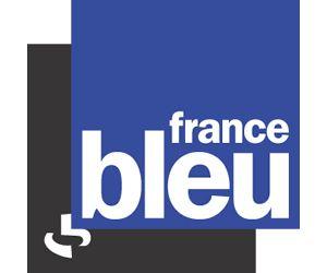 Illustration de l'article [France Bleu] Interview d'aladom