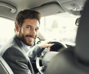 Illustration de l'article Pour l'état de Californie, les chauffeurs d'Uber doivent être des salariés