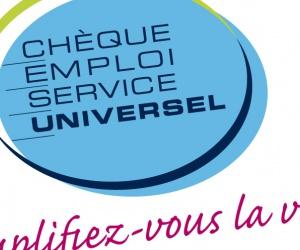 Illustration de l'article Le CESU Défense