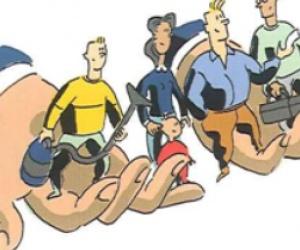Illustration de l'article Les métiers les plus recherchés en 2011