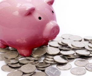Illustration de l'article SMIC 2011 :  de 8,86 à 9 euros brut au 1er janvier