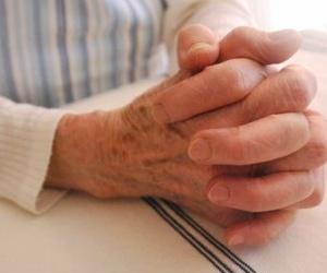 Illustration de l'article La privatisation des maisons de retraites inquiète la FHF