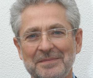 Illustration de l'article Bruno Arbouet quitte l'ANSP pour prendre la tête de la société Adoma