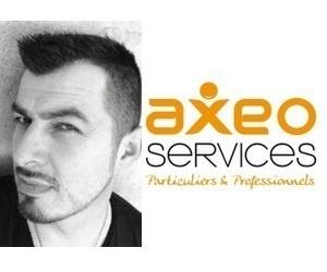 Illustration de l'article AXEO Services ouvre une agence à Saint Dizier