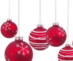 Illustration de l'article Deux millions de foyers vont recevoir une Prime de Noël de la CAF