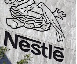 Illustration de l'article Nestle rappelle des petits pots