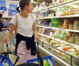 Illustration de l'article L'union européenne s'attaque aux faux bienfaits alimentaires