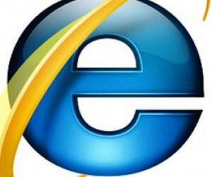 Illustration de l'article L'impact d'internet sur l'économie française