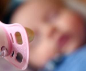 Illustration de l'article Six mois avec sursis pour la nounou