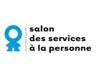 Illustration de l'article Salon SAP en direct : A2micile présente le rôle de l'ergothérapeute dans le maintien à domicile