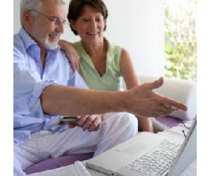 Illustration de l'article Helpsos, une plateforme internet à destination des seniors
