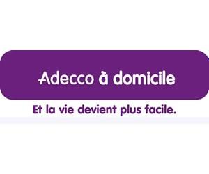 Illustration de l'article Adecco à domicile récompensé par Handéo