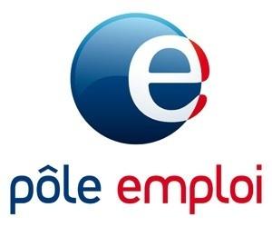 Illustration de l'article Bilan d'activité des 4 200 conseillers pole-emploi dédiés aux entreprises