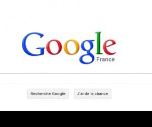 Illustration de l'article Qu'est ce qui est le plus recherché sur google?
