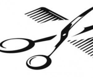 Combien coute une coupe de cheveux a domicile