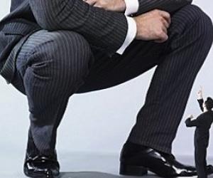 """Illustration de l'article Entrepreneurs indépendants : de """"faux"""" appels à cotisation dans l'Aude"""