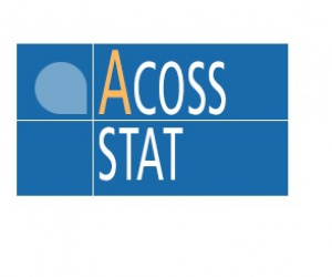 Illustration de l'article 2,6 % de CDI en moins en 2014