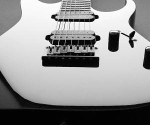 Illustration de l'article Apprendre à jouer d'un instrument de musique : conservatoire ou cours à domicile ?