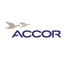 Illustration de l'article Accor va se séparer de son activité de services