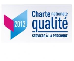 Illustration de l'article La Charte nationale Qualité des services à la personne
