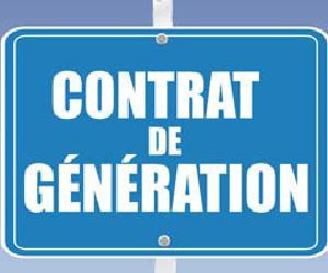 Illustration de l'article Une aide pour les entreprises embauchant un senior