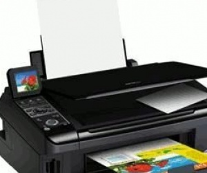 Illustration de l'article Comment choisir son imprimante ?
