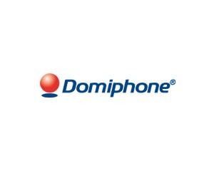 Illustration de l'article Domiphone : adieu la paperasse !