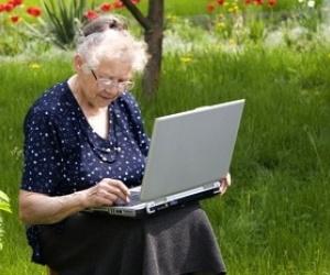 Illustration de l'article Indre : Un outil pratique pour les seniors sur le site Internet du CG36