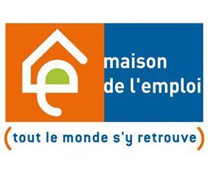 Illustration de l'article Formation à Rennes pour les services à la personne