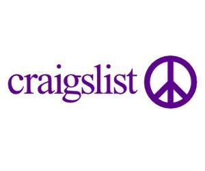 Illustration de l'article Aux USA les entreprises de SAP appellent au boycott de Craigslist