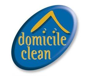 Illustration de l'article Domicile Clean fête ses 10 ans et plus de 10.000 clients