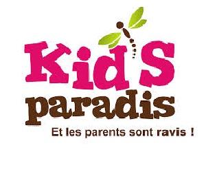 Illustration de l'article Kid's Paradis accueille ses deux premiers franchisés