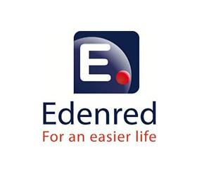 Illustration de l'article Introduction en bourse d'Edenred, l'ancien pôle de services prépayés du groupe Accor