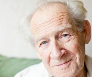Illustration de l'article La grille Aggir : pour évaluer la dépendance d'une personne âgée