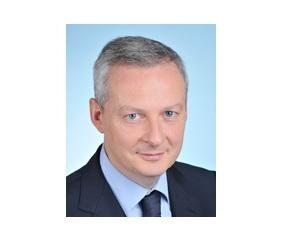 Illustration de l'article #Presidentielle2017 Les positions de Bruno Le Maire sur les services à la personne