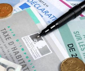 Illustration de l'article Auto-entrepreneurs + cotisations 2010 : la fin des privilèges ?