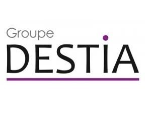 Illustration de l'article Changement d'actionnaires pour le groupe Destia